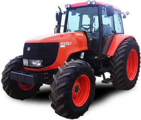 tractor_PNG16154