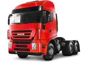 truck_PNG16228